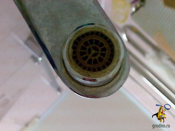воды в отключения горячей график 2012