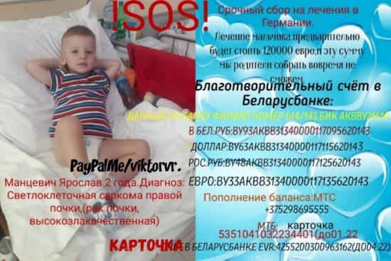 img-8765fe8e199b70324821ec9b469c49a1-v